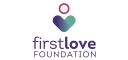 First Love Foundation