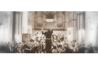 The City of Rochester Symphony Orchestra