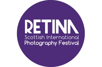 Retina Scottish International Photography Festival