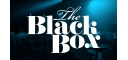 The Black Box Trust