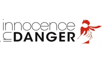 Innocence in Danger