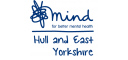 Hull and East Yorkshire Mind