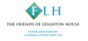 The Friends of Leighton House