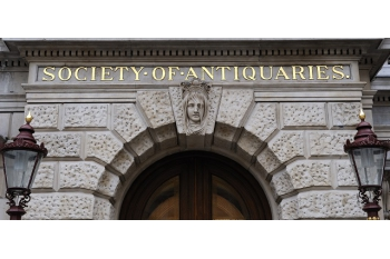 Society of Antiquaries of London