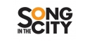 Song in the City Charity Trust