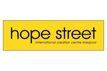 HOPE STREET LIMITED