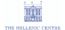 The Hellenic Centre (Hellenic Community Trust)