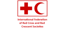 French Red Cross (IFRC)
