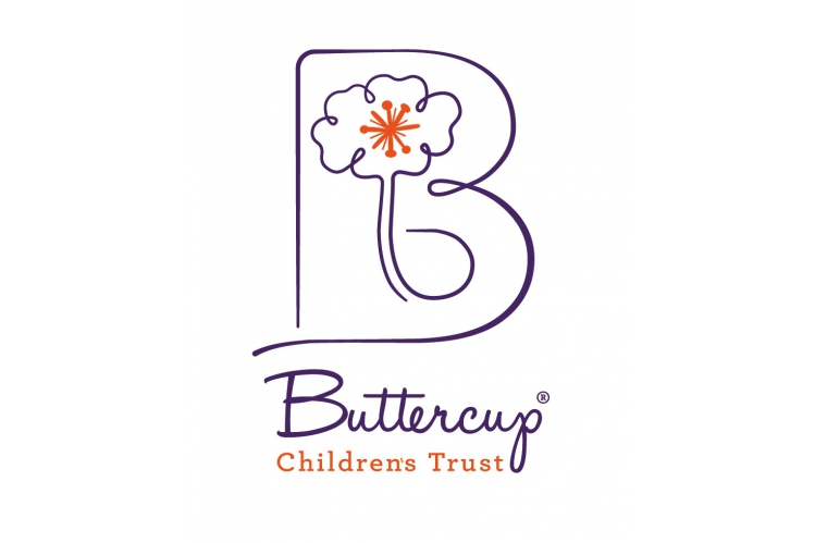 Buttercup Children's Trust