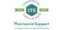 Pharmacist Support