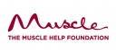 The Muscle Help Foundation
