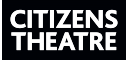 The Citizens Theatre