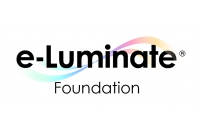 e-Luminate Foundation CIC