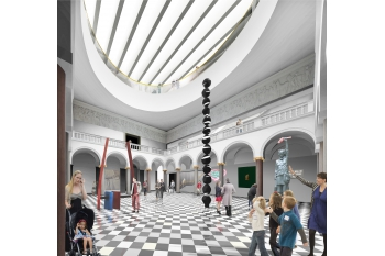 Aberdeen Art Gallery and Museums Development Trust
