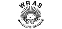 East Sussex Wildlife Rescue & Ambulance Service (WRAS)
